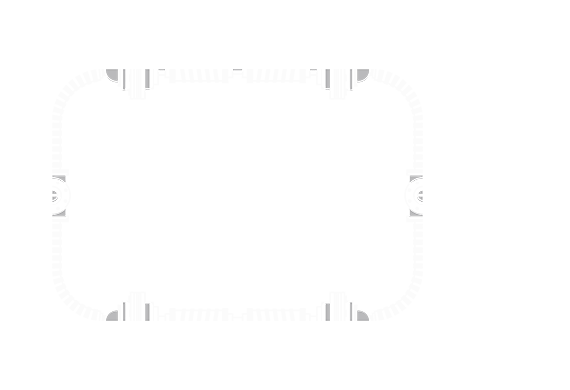 Logo Spiritual Machine